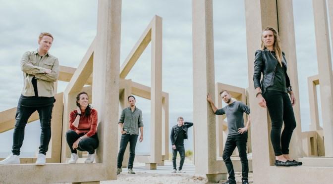 InSalvation brengt video clip uit van het nummer 'Abba Vader'