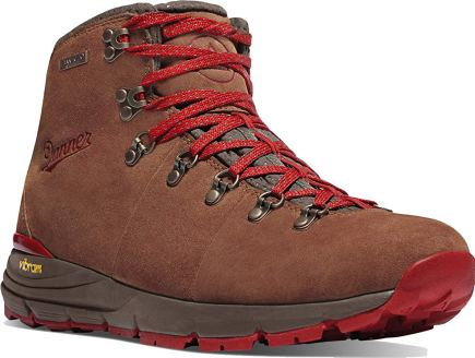 Cute Women's Hiking Boots