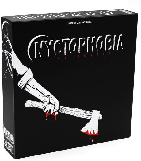 Cooperative Board Games For Adults You Will Love