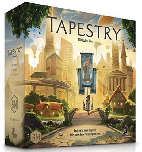 Top Board Games For Adults You Will Love