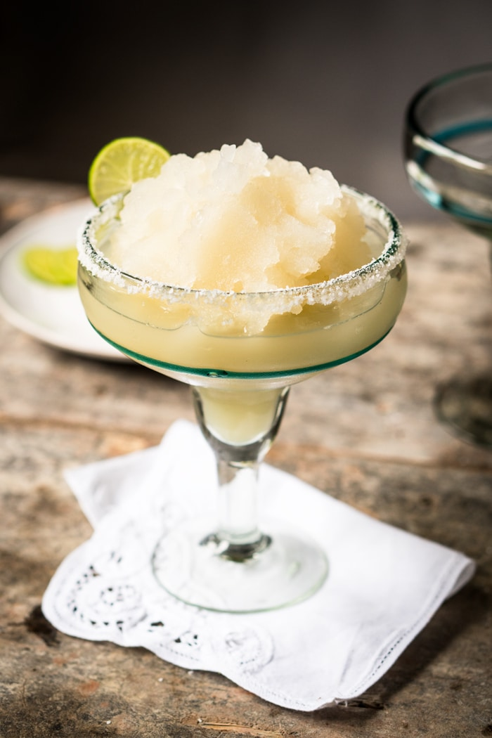 keto approved cocktails
