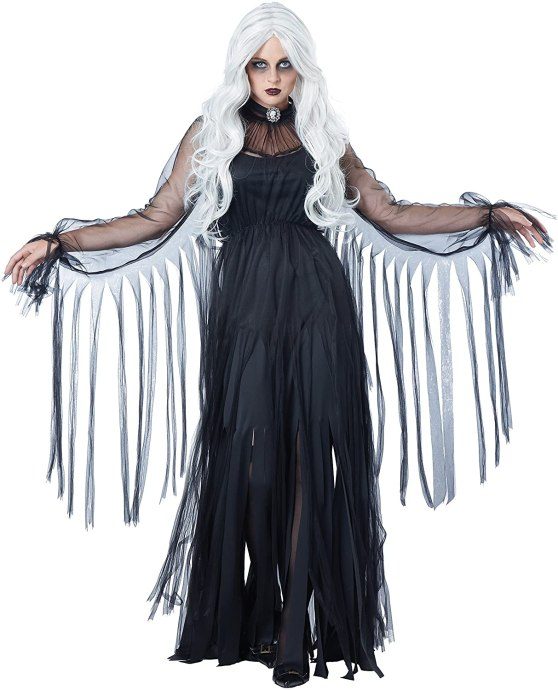 Women's Horror Halloween Costumes