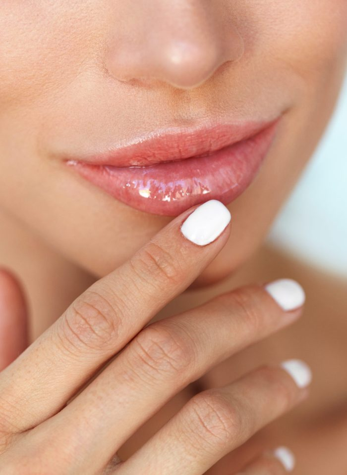How To Make Lip Gloss: 15 Easy DIY Recipes You Need To Try