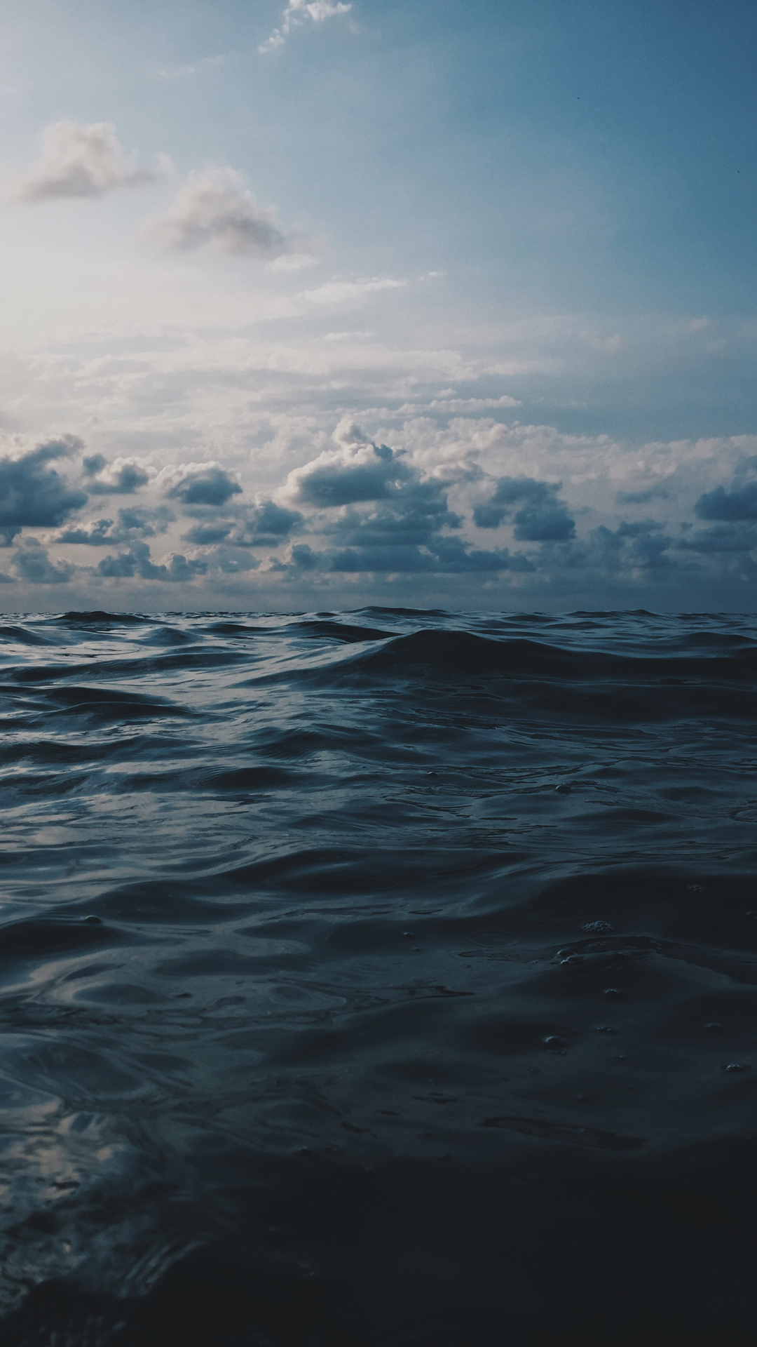 sea wallpaper iPhone