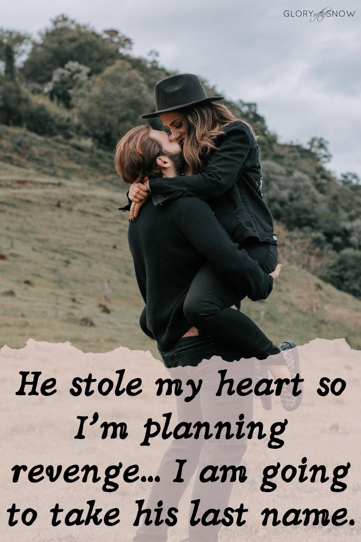 funny quotes for boyfriend