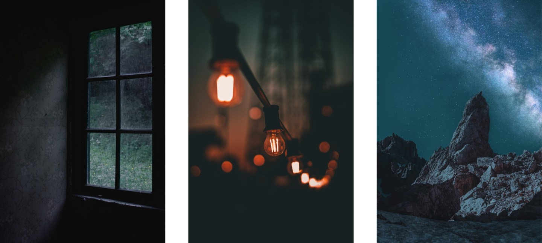 dark aesthetic wallpaper backgrounds for iPhone