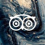 Free Aesthetic iPhone App Icons Blue Marble 32