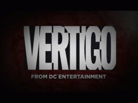 Vertigo title card