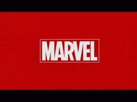 Marvel Studios logo (500x375)