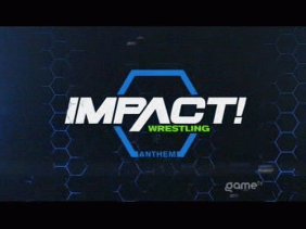 Impact logo 2017 (screencap)