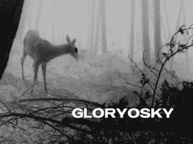Gloryosky Deer Eye Generic Mast (500x375)
