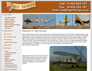 tiger-airways-pilot-training