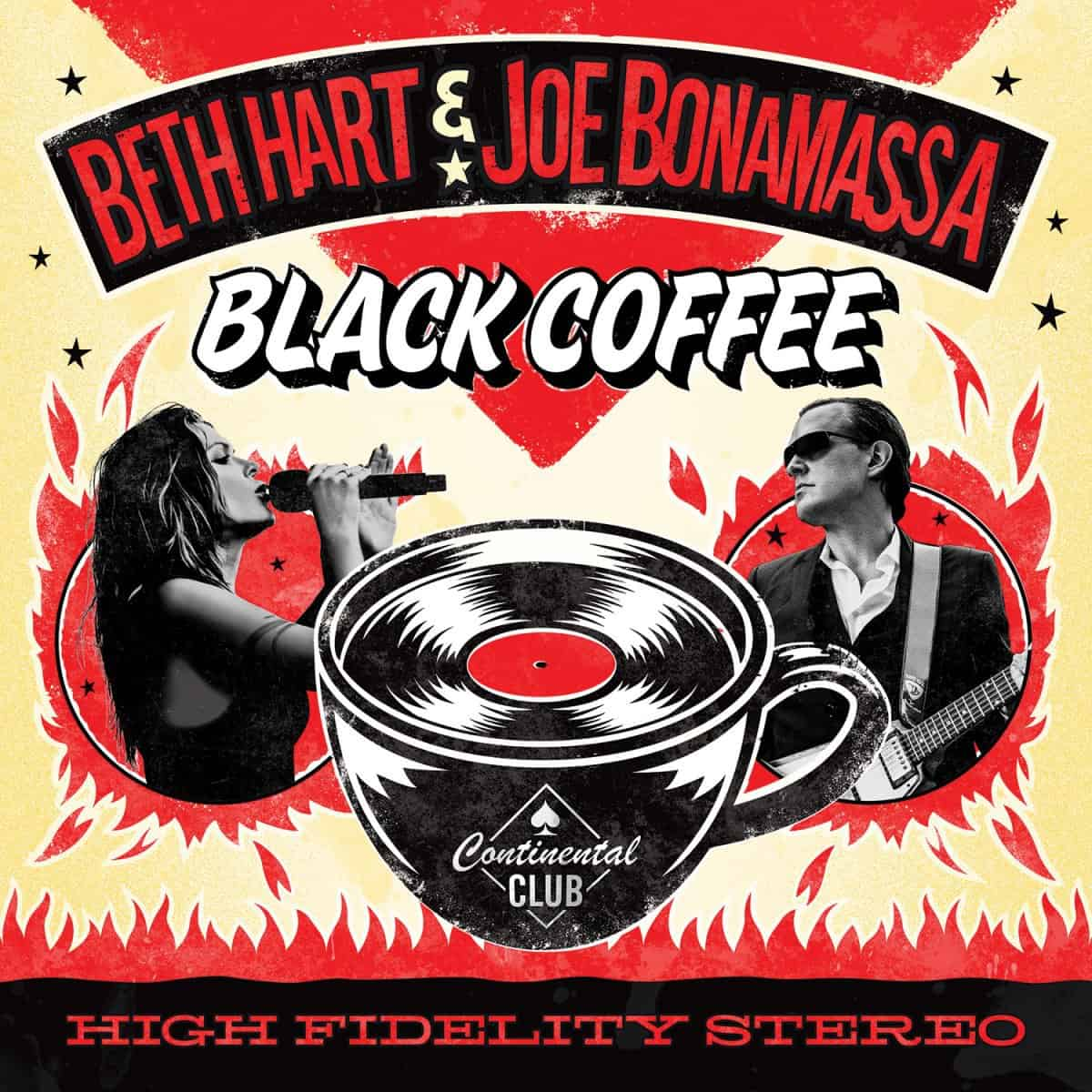 Beth-Hart-and-Joe-Bonamassa-Black-Coffee-1-1200x1200