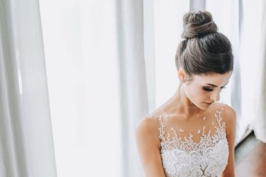 Bali Wedding Guide: How to Plan Your Bridal Hair and Makeup