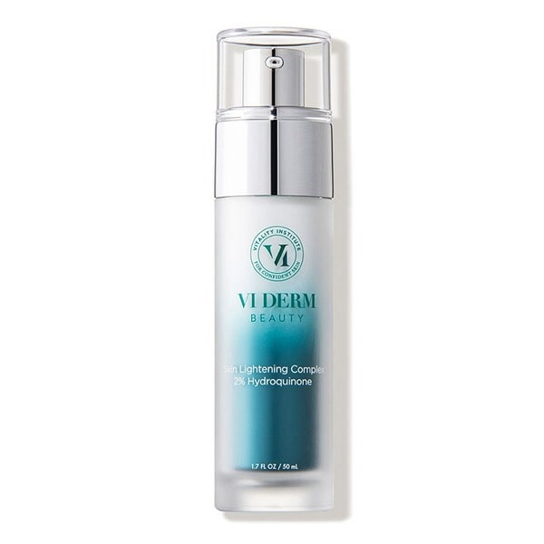 Vi Derm Skin Lightening Cream