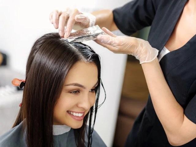 3 نصائح هتعرفك ألوان صبغة الشعر المناسبة للون بشرتك