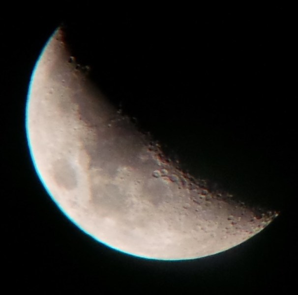 Cropped Luna Photo 1