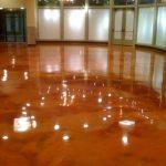 Epoxy Flooring Gallery 1 Copy