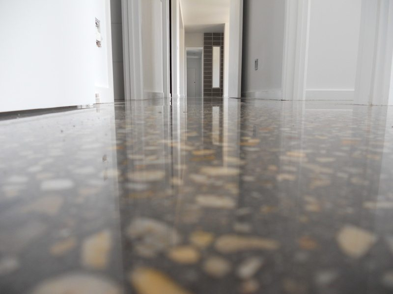 When Do I Pour My Concrete Floor Alejanwhiteman