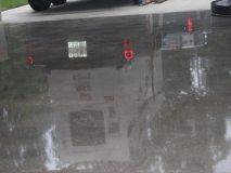 harmon_011 polished concrete Polished Concrete Gallery harmon 011