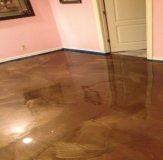 harmon_396  Epoxy Flooring Gallery harmon 396