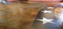 harmon_567 design ideas for polished concrete Design Ideas For Polished Concrete harmon 567