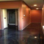 Epoxy Flooring  Epoxy Flooring Gallery harmon 85