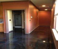 harmon_85  Epoxy Flooring Gallery harmon 85