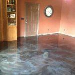 Epoxy Flooring  Epoxy Flooring Gallery harmon 92