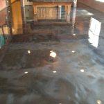 Epoxy Flooring  Epoxy Flooring Gallery harmon 95