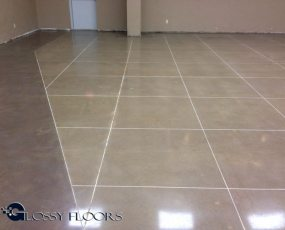 1400 polished concrete Polished Concrete Gallery 1400