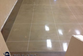 1405  Stained Concrete Gallery 1405