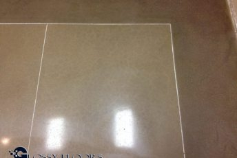 1406  Stained Concrete Gallery 1406
