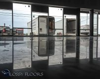 1532 polished concrete Polished Concrete Gallery 1532