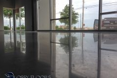 1534 polished concrete Polished Concrete Gallery 1534