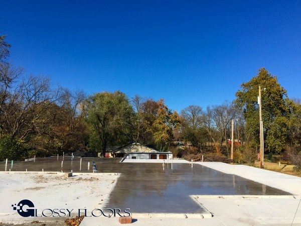 Residential Polished Concrete Slab residential polished concrete Residential Polished Concrete 2015 11 12 14