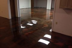 Epoxy Flooring Gallery Epoxy Floor39