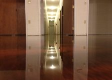 Epoxy Flooring Gallery Epoxy Floor40