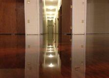 Epoxy Flooring Gallery Epoxy Floor40