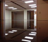 Epoxy Flooring Gallery Epoxy Floor41