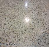 1 polished concrete warehouse Polished Concrete Warehouse 1
