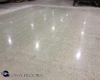 3 polished concrete warehouse Polished Concrete Warehouse 3