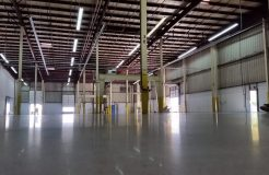 20141019_154240 polished concrete warehouse Polished Concrete Warehouse Tulsa 20141019 154240