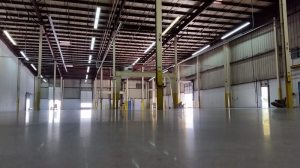 Polished Concrete Warehouse polished concrete warehouse Polished Concrete Warehouse Tulsa 20141019 154240 300x168
