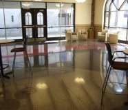 Stained Concrete Gallery Polished Concrete8