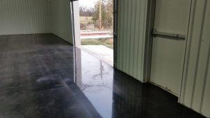 20141112_152746 polished concrete design ideas Polished Concrete Design Ideas 20141112 152746