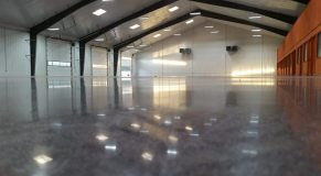 20141128_163800 polished concrete Polished Concrete Gallery 20141128 163800