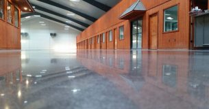 20141128_164053 polished concrete Polished Concrete Gallery 20141128 164053