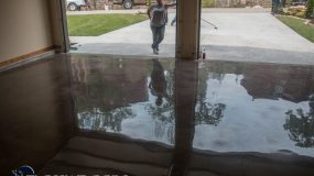 IMG_8876 polished concrete Polished Concrete Gallery IMG 8876