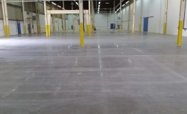 20141019_114809 polished concrete warehouse Polished Concrete Warehouse Tulsa 20141019 114809